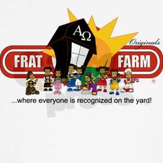 Shop FF Ringer T designed by Frat Farm Originals. Devine Nine, Aka Founders, Black Fraternities, Personal Relationship, Sorority And Fraternity, Ringer Tee, Theta, Out Of Style, Unity