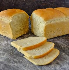Healthy Diet Plans, Healthy Eating Tips, Healthy Nutrition, Eating Habits, Egg Recipes, Bread Recipes, Vegetable Drinks, Eating Plans, Cornbread