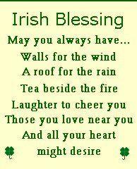 117 Best Irish Eyes Are Smiling Images On Pinterest Irish Irish
