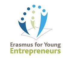 coaching entrepreneurs logo - Google Search