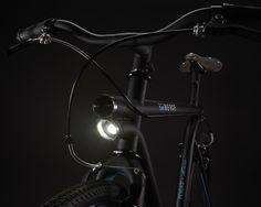 bike design news