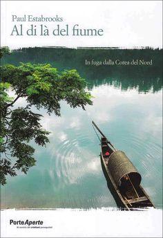 Al di là del fiume è un'avventura vera, con personaggi veri, che attraverso una fuga rocambolesca ci parla della disperata ricerca di una via verso la salvezza, di verità in un paese in cui le...
