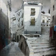 http://www.seamlessexpression.com/blog/2016/2/24/spotlight-on-an-artist-miguel-linares-rios-pt-2