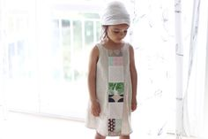 Finds by Adi Almog on Etsy