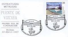 """Résultat de recherche d'images pour """"vizcaya transbordeur puentes palacio"""""""