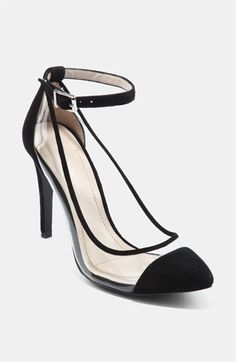 BCBGeneration 'Cynthia' Pump available at #Nordstrom