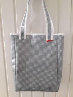 c-line shopper Pouches, Totes, Tote Bag, Bags, Handbags, Bag, Big Bags, Tote Bags, Hand Bags