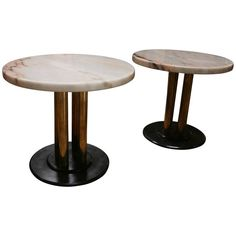 Image result for brass dining table 1stdibs