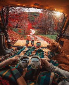 Kiel James Patrick Woodstock, Vermont, Estados Unidos – The World Woodstock Vermont, Autumn Aesthetic, Autumn Cozy, Autumn Fall, Autumn Nature, Cozy Winter, Van Life, Belle Photo, Fall Halloween