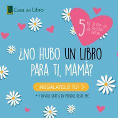 ¿No hubo ningún libro para ti, mamá? ¡¡¡Regálatelo tú!!! Tienes el 5% de descuento en nuestra selección y envíos gratis desde 19 euros. Chart, One Day, Libros