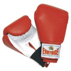 EASTSIDE ACTIVE TRAINING BOXING GLOVES are durable PU sparring gloves with buff leather cover. Ideal for any beginner boxer, with pre-moulded foam inserts to provide superior comfort and fit. Boxing Training Gloves, Boxing Gloves, Sparring Gloves, Boxing Workout, Leather Cover, New Product, Fitness, Bags, Boxer