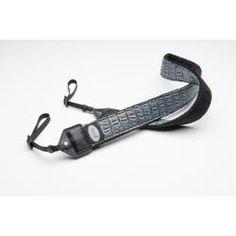 Premium Silver Alligator Strap