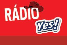 Rádio Light -Rádio Metropolitana 98.5 FM