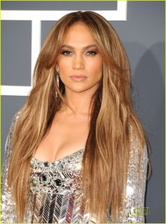 Jlo Hairstyles Inspiration Jennifer Lopez Hairstyles  Jennifer Lopez Jennifer Lopez