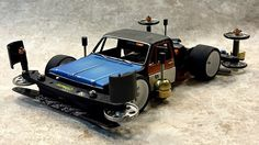 Mini 4wd, Tamiya, Scale Models, 4x4, Classic Style, Toys, Inspiration, Activity Toys, Biblical Inspiration