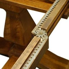 Barn Furniture - The Best Built Wood Furniture in America Since 1945 Custom Made Furniture, Solid Wood Furniture, Handmade Furniture, Furniture Plans, Furniture Making, Diy Furniture, Furniture Design, Wood Projects, Woodworking Projects