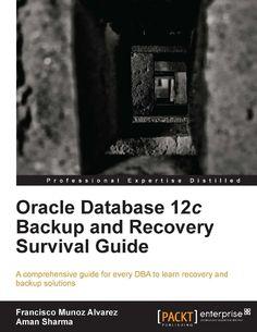 13 best Oracle images in 2016 | Video tutorials, Free ebooks