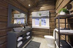 hytte interiør fjellhytte - Google-søk