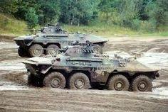 Image result for 1980s Bundeswehr