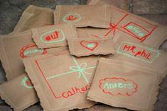 старше и wisor: (более) 75 подарочная упаковка идеи