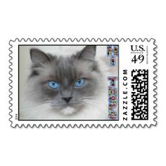 >>>Cheap Price Guarantee          Hi There Stamp           Hi There Stamp Yes I can say you are on right site we just collected best shopping store that haveHow to          Hi There Stamp today easy to Shops & Purchase Online - transferred directly secure and trusted checkout...Cleck Hot Deals >>> http://www.zazzle.com/hi_there_stamp-172743085885185207?rf=238627982471231924&zbar=1&tc=terrest