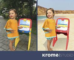Sunday Spotlight: #Krome picks | Krome Photos Blog
