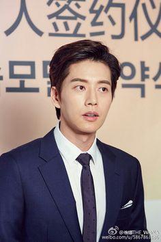 park hae jin 박해진 朴海鎮 Korean Men, Korean Actors, Korean Wave, He Jin, Lee Jong Suk Cute, Park Hye Jin, My Love From Another Star, Doctor Stranger, Boy Idols