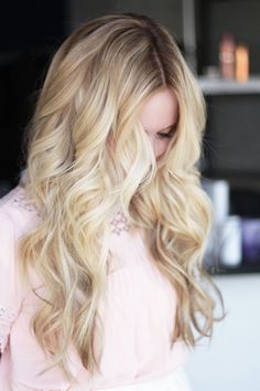For appointment or information on NBR Hair extensions CLCIK HERE Want to LEARN? Click HERE All classes and appointments locate out of Laguna Beach CA