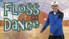 Do the Floss Dance with Jack Hartmann and lots of fun friends. Take a brain break with these crossing the mid-line moves that make brain and body connections. Movement Activities, Music And Movement, Motor Activities, Physical Activities, Alvin Ailey, Music For Kids, Kids Songs, Silly Songs, Gym Songs