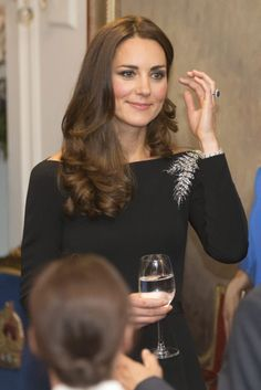 Todos los looks de Kate Middleton en Nueva Zelanda y Australia