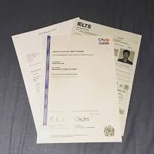You can be able to buy ielts certificate without exam and buy ielts certificate online. With our help to buy genuine ielts certificate without exam or test. English Fun, English Study, English Grammar, Learn English, English Language, Toefl Tips, Ielts Tips, Diploma Online, Passport Online