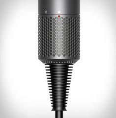 dyson-supersonic-hair-dryer-4.jpg   Image