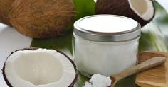 """By now, I'm sure you've seen the USA Today article entitled, """"Coconut oil isn't healthy. It's never been healthy"""". Fear-mongering, attention-grabbing headlines certainly sell copy, but do not make for evidence-informed, high quality science reporting."""