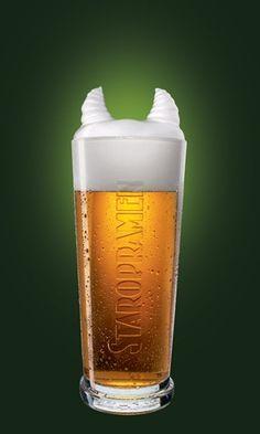 Staropramen – The world-famous Czech beer brand Czech beer in New Zealand - http://www.beerz.co.nz/tag/nz-beer/ #Czech #beer #nzbeer #newzealand
