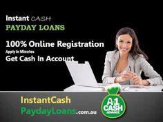 Eft payday loans image 9