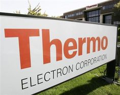 Thermo Fisher soumet une offre sur Life Technologies - http://www.andlil.com/thermo-fisher-soumet-une-offre-sur-life-technologies-109914.html