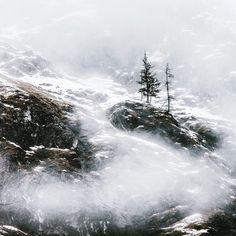 Mount Wattzman