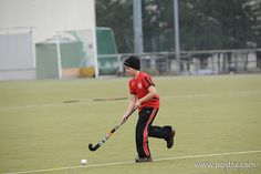 Internes Nachwuchstunier U9/10/12 Teil 3 (PSV Hockeypark; 07.04.2013)