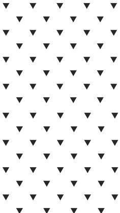 Descubre y comparte las imágenes más hermosas del mundo Unicornios Wallpaper, Wallpaper Iphone Disney, Trendy Wallpaper, Pattern Wallpaper, Cute Wallpapers, Wallpaper Backgrounds, Cool Screensavers, App Background, Hipster Background