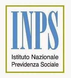 Studio Legale Buonomo (Napoli / Caserta): Come ottenere la specifica dei pagamenti degli ono...