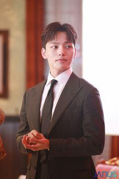 Asian Actors, Korean Actors, Poem Titles, Jin Goo, Sad Movies, Korean Drama Movies, Boy Models, Child Actors, Comedy Films
