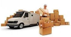 Rather than taking so much of hassles, it is better to call a courier company for urgent courier services where experts are involved in taking all the burdens from you and working dedicatedly to provide you on-time, safe and secure courier services nationwide and worldwide.