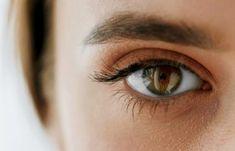 μαγειρική σόδα κάτω από τα μάτια   Μυστικά ομορφιάς   mystikaomorfias.gr Make Up, Makeup, Beauty Makeup, Bronzer Makeup