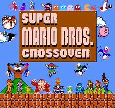 Mario games on pinterest mario games online play super mario games