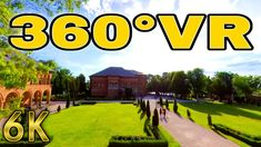 360° VR Mogosoaia Park Palace Walk Tour Bucharest Holiday Romania 6K 3D ... Bucharest, Virtual Reality, Vr, Romania, Palace, Swimming Pools, Tours, Holiday, Vacation