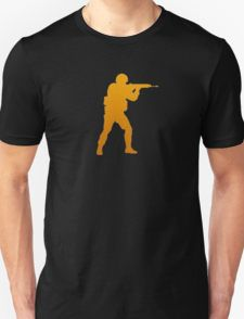 High quality Csgo inspired T-Shirts by independent artists and designers from around the world.All orders are custom made and most ship worldwide within 24 hours. Shirt Designs, Mens Fashion, Hoodies, Mens Tops, T Shirt, Shopping, Things To Sell, Women, Style