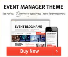 Event Manager Blog: Event Planning and Event Marketing Tips