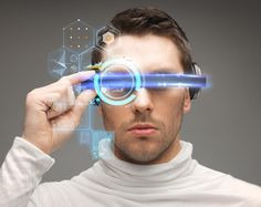 5 Reasons Why Virtual Reality Is A Game-Changer