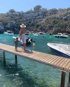 "Nùria's Instagram photo: ""Back home 🌿"" Midi Dress Sale, Boho Midi Dress, Skirts For Sale, Mini Skirts, Back Home, Satin Mini Dress, Here And Now, Balearic Islands, Blouse And Skirt"