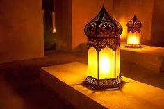 Arabian Nights theme